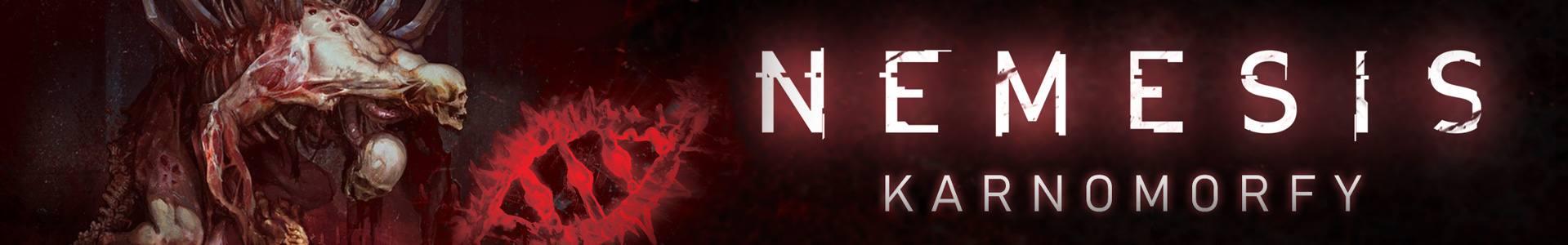 nemesis-karnomorfy