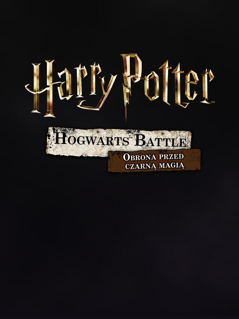 Ej, Potter!