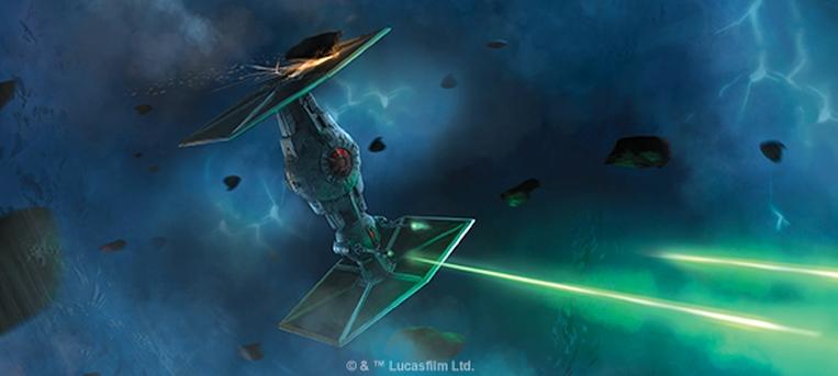 X-Wingowa siódma fala