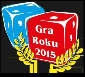 2015logoGR small
