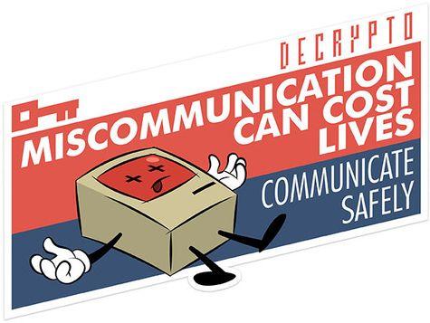 Skuteczna komunikacja to klucz do sukcesu