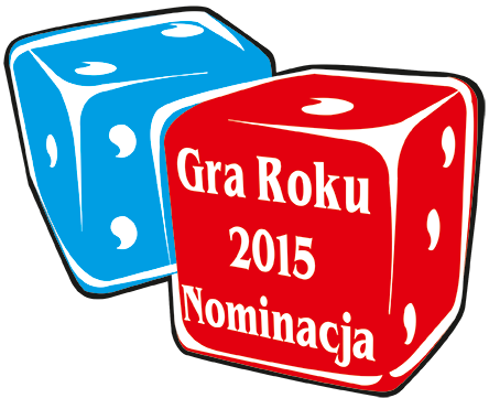 2015logoNominacjaGR