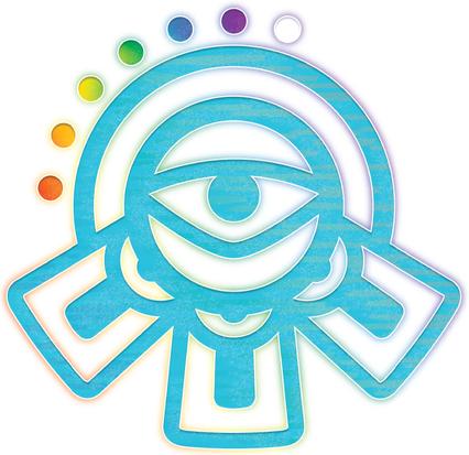 Skyborn - władcy światłości
