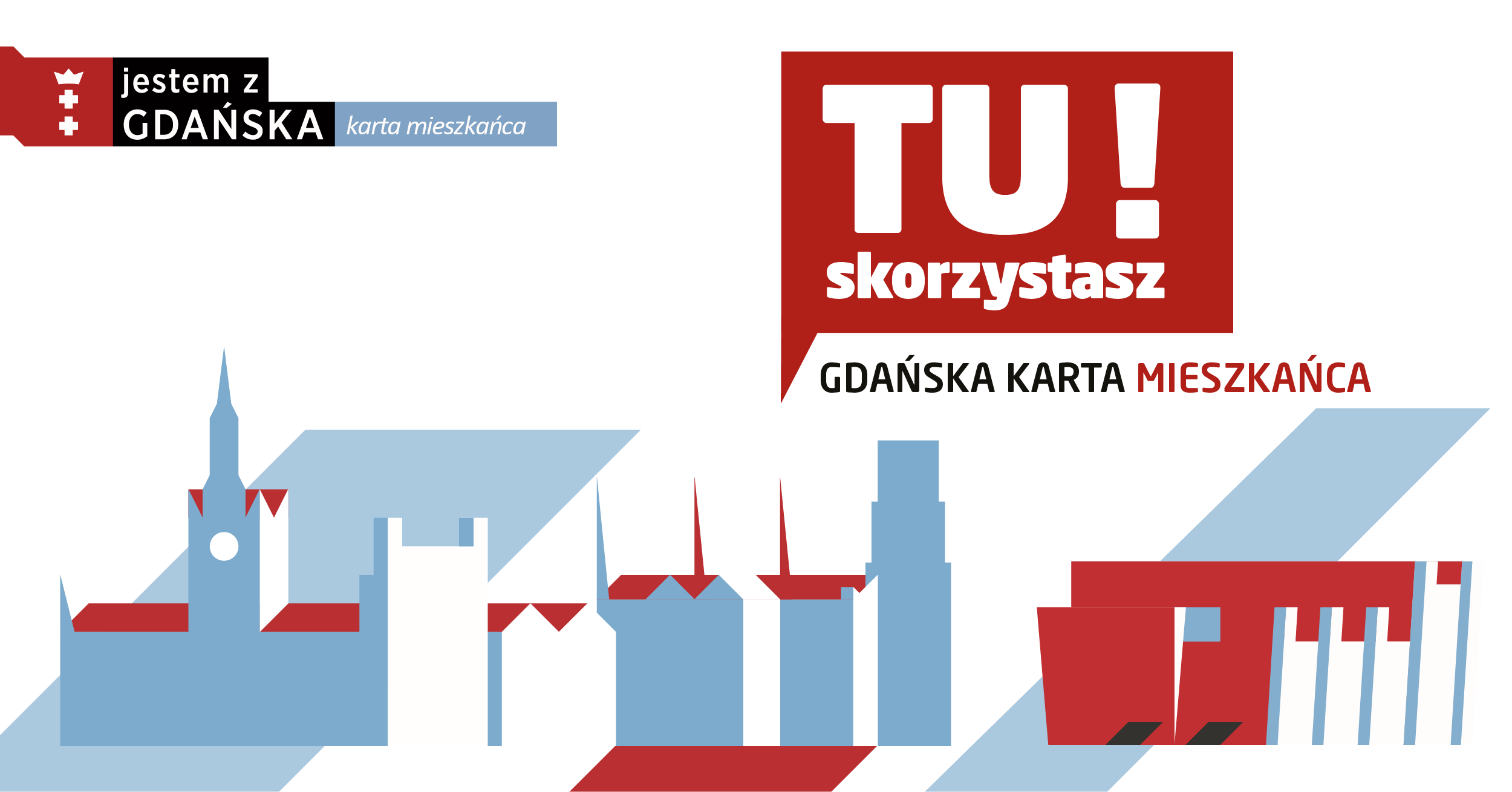 Karta Mieszkańca Gdańska