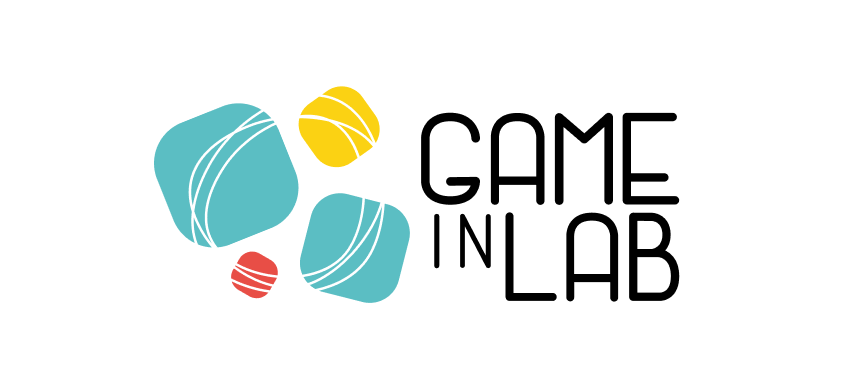 Game in Lab - program badania gier