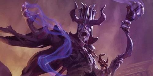 Dungeon Master's Guide – gdzie zacząć?