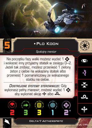 SWZ32_plo-koon_pl.png