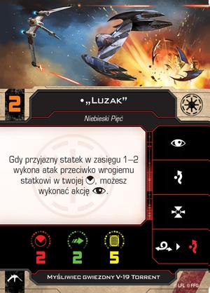 SWZ32_tucker_pl.png