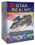 Star Realms: Colony Wars (edycja angielska)