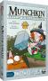 Munchkin Edycja Jubileuszowa
