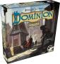 Dominion: Intryga (edycja polska)