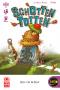 Schotten Totten (edycja angielska)