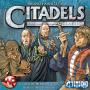 Citadels (Cytadela) Classic