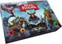 Hero Realms (edycja angielska)