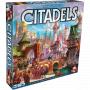 Citadels (edycja 2016)