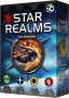Star Realms (pierwsza edycja polska)