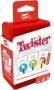 Twister - Shuffle