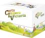 CIV Carta Impera Victoria