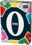 Zero (nowa edycja)