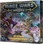 Mage Wars: Akademia - Zestaw podstawowy - Władca bestii vs czarodziej