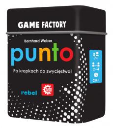 Punto (edycja polska)