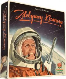 Zdobywcy Kosmosu