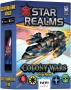 Star Realms: Colony Wars (edycja polska)
