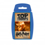 Top Trumps: Harry Potter i Książę Półkrwi