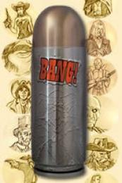 BANG! The Bullet!!