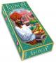 Jaipur (edycja angielska)