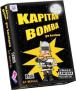 Kapitan Bomba: Gra Karciana