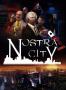 Nostra City