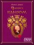 Queen's Ransom