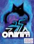 Onirim (edycja angielska)