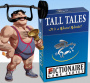 Fictionaire: Tall Tales