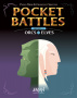 Pocket Battles: Orcs vs Elves
