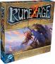 Rune Age (edycja angielska)