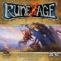 Rune Age (edycja polska)