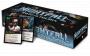 Nightfall (edycja polska) + karty dodatkowe