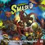 Smash Up (edycja angielska)