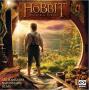 Hobbit - Niezwykła Podróż