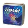 Hanabi (wydanie francuskie)