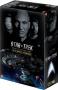 Star Trek Deck Building Game: The Next Generation - Premiere