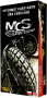 MCS: Magia Czarnego Sportu