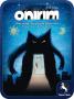 Onirim (edycja niemiecka)