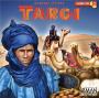 Targi (edycja angielska)