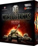 World of Tanks: Rush (PL)