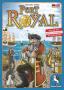 Port Royal (edycja angielska)