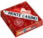 Znaj Znak - Monte Cassino (Zestaw K)