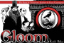Gloom 1st edition